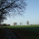Köhlen-Land-040