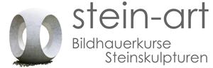 Stein art