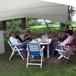 wendland-2013-48